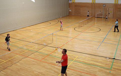 Badminton-Halle_3-Felder_IMG_2788